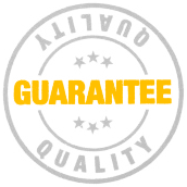 Quality-Guarantee